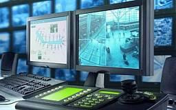 В разрешительные центры  Днепропетровщины внедряются новейшие технологии