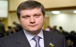 Александр Вилкул требует улучшить работу транспортных и коммунальных служб региона