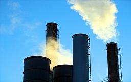 Больше всего промышленных отходов остается от деятельности Северного и Ингулецкого ГОКов