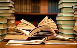 Криворожские одиннадцатиклассники закончат учебный год 3 мая, девятиклассники – 14-го, а все остальные – 25 мая