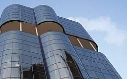 Швейцарская компания открывает свое производство в Днепропетровской области