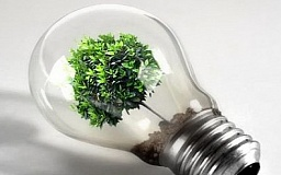 Для увеличения энергоэффективности в Днепропетровской области выделят 1 миллиард гривен