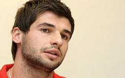 Младен Бартулович: «Хотим доказать всем, что мы не случайно занимаем пятое место»