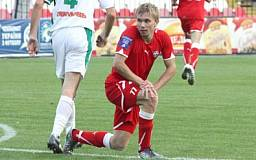 Александр Иващенко: «Игра была равной»