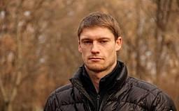Виталий Лисицкий: «Место в шестерке в конце сезона мы займем»