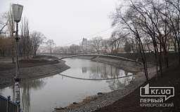 За 2011 год 470 га территории Днепропетровщины защитили от подтоплений