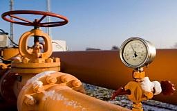 «Криворожский завод горного оборудования» подвел итоги проекта по энергосбережению