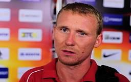 Ринар Валеев: «В чемпионате будем забивать еще больше!»