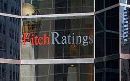 Fitch Ratings максимально высоко оценило рейтинг Днепропетровской области