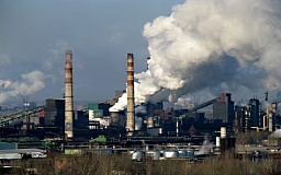 Госпромнадзор проверяет охрану труда на коксохимпроизводстве «АМКР»