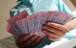 На Днепропетровщине сотрудники банка обокрали своих клиентов более чем на 1 миллион гривен