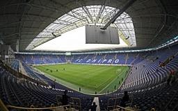 «Кривбасс» арендует очередного игрока «Днепра»