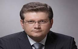 Первым вице-премьером Украины может стать Александр Вилкул
