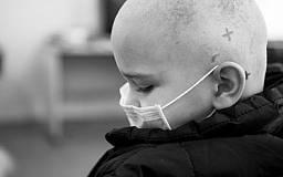 На лечение онкобольных детей предусмотрено в полтора раза больше средств