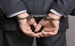 На Днепропетровщине госисполнитель «ответит» за взятку и вымагательство 10 годами лишения свободы