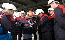 За последний год на криворожских промышленных предприятиях погибли 10 человек