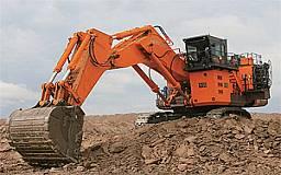 Благодаря покупке криворожского завода НПК «Горные машины» значительно нарастило выпуск продукции