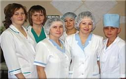 В Кривом Роге повысят квалификацию медицинских сестер