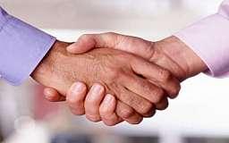 Налоговики и предприниматели подписали меморандум о сотрудничестве