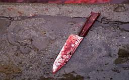 На Днепропетровщине мужчина убил обидчика своей матери
