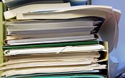 «Бумажную волокиту» для криворожских застройщиков ограничили 1 месяцем