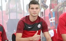 Юрий Габовда: «Црвена Звезда» очень сильная и сбалансированная команда»