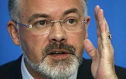Дмитрий Табачник похвалил качество образования на Днепропетровщине и предрек сокращение вузов