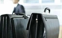 «Криворожский железорудный комбинат» наработал на 2 миллиарда гривен чистой прибыли