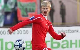 Валерий Федорчук: «Нужно «оттарабанить» каждую игру на сто процентов!»