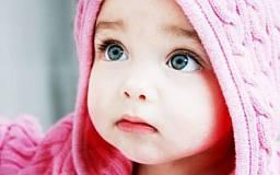 В криворожских интернатах воспитываются ныне только 23% от всех сирот
