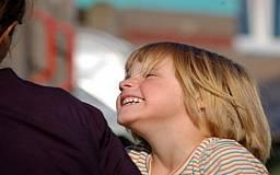 Одноразовую помощь детям-сиротам планируется увеличить в три раза