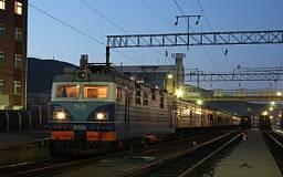 Гендиректор «Укрзализныци» хочет в два раза поднять цены на проезд в ночных поездах