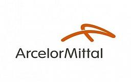 12 апреля акционеры «АрселорМиттал Кривой Рог» порешают, что делать с 2 миллиардами гривен