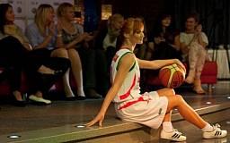В Кривом Роге состоялся городской турнир по баскетболу среди девушек