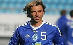 Владислав Ващук: «Кривбасс» в игре с «Ворсклой» бился до последнего в каждом эпизоде
