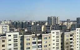 Городские власти обещают провести ремонтные работы в домах 49 ОСМД