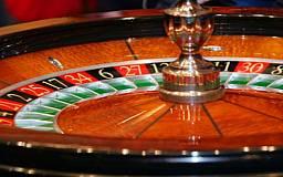 Любителей азартных игр законодательно признали недееспособными
