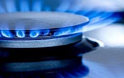 В Кривом Роге повышение цен на газ не предвидится