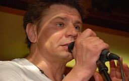 «Табула Раса» выступит в Кривом Роге