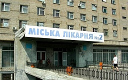 """Среди пассажиров злосчастной """"маршрутки"""" смертей нет"""