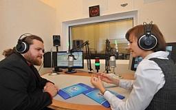 Завтра в Украине будет проведен Всеукраинский радиодиктант