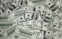 С начала года налоговики  взыскали в бюджет страны с горно-металлургических предприятий Кривбасса  10 миллиардов гривен