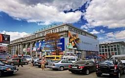 В Днепропетровске «террористы» «случайно» подорвали финансового директора местной компании