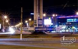 Интересные факты: Кривой Рог – город-рекордсмен или кто «кормит» Украину?