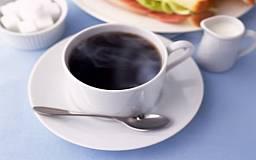Персонал кафе заставлял предпринимательницу заплатить за блюда и напитки, которые она не заказывала