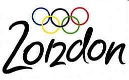 Уже 21 спортсмен Днепропетровщины получил лицензии на участие в ХХХ Олимпийских играх 2012 года