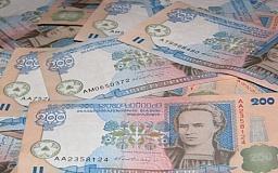 Криворожские предприниматели «отдали» 40 миллионов гривен налоговикам Северной МГНИ
