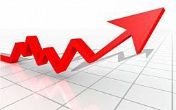 Трехкратное удорожание тарифов на коммунальные услуги в Кривом Роге сделает их качественнее?