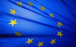 Днепропетровщина получила членство в Ассоциации Европейских регионов