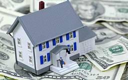 С 2012-го года вступает в силу новый порядок оформления недвижимости
